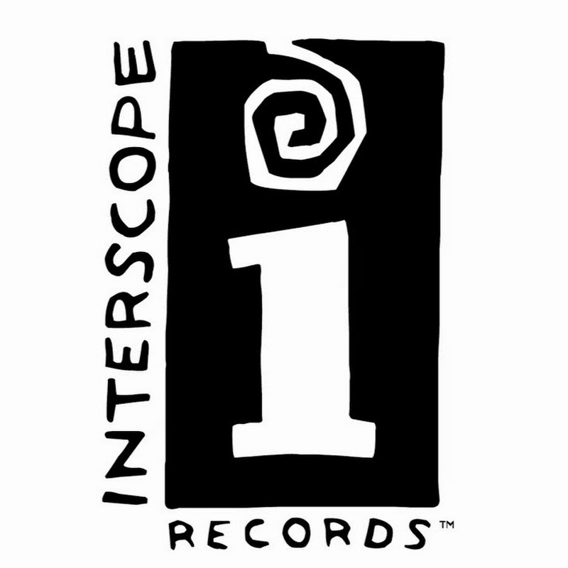 Interscope Records Seeking New Pop Artists