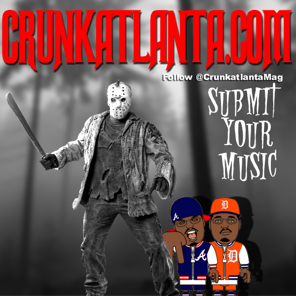 MUSIC for Horror Film Needed ASAP- SUBMIT TODAY