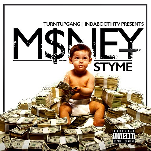 Styme- Money Produced by Papers Merquise