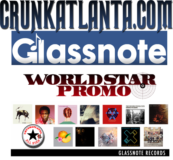 Glassnote Records seeks new talent