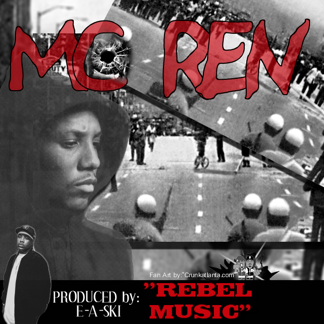 WestCoast MC REN -