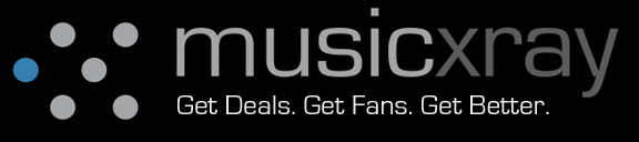 Music Producers - Music Managers and Artists -  Musicxray Opportunities