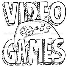 New Video Game Seeking Songs with a Payout of $4,000 Dollars