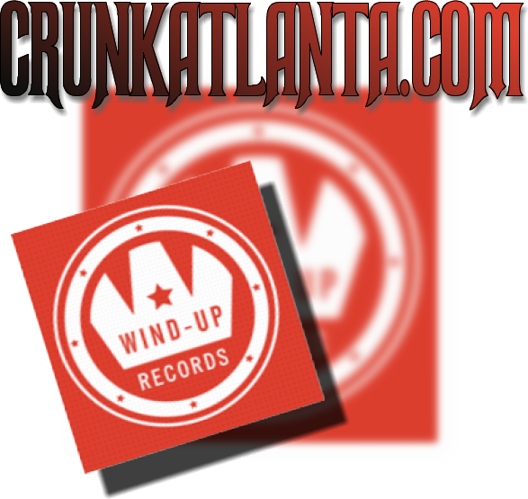 Wind-up Records Seeking Great Emerging Talent for our Roster