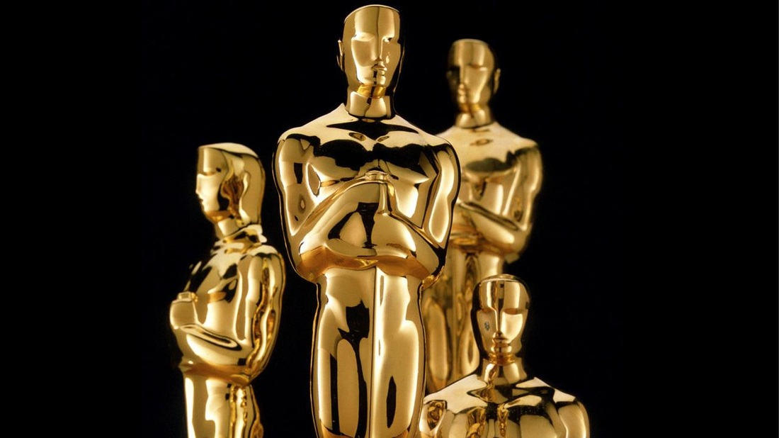88th Annual Oscars 2016 Complete Nominations List