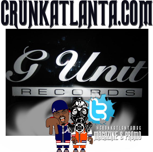 G- Unit Records is Seeking Producers- Songwriters and Artists