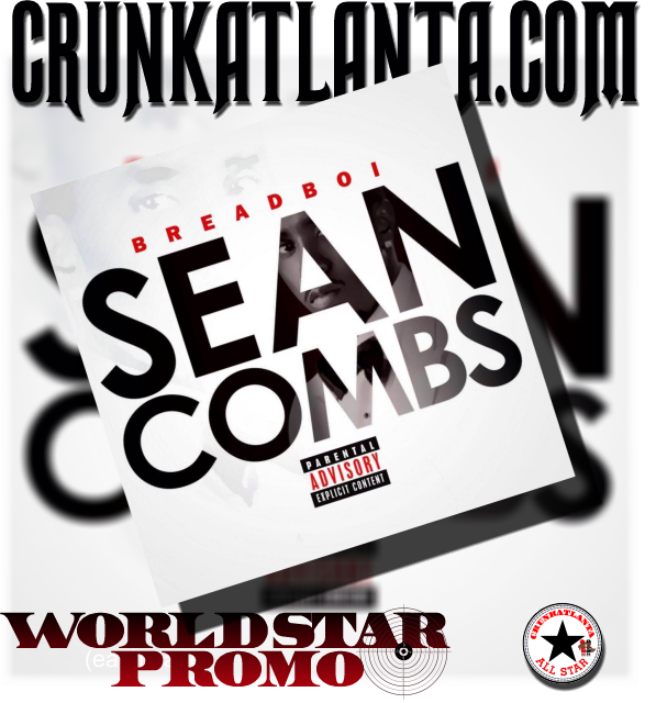 Bread Boi - Sean Combs - #VinciCartel