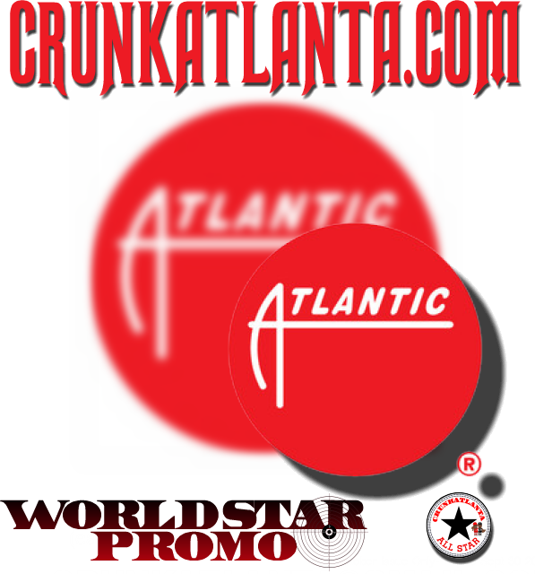 Atlantic Records Seeking New Talent, Songs- US and UK