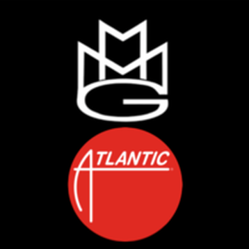 Maybach Music Group (Warner) Seeking Great New Urban Talent
