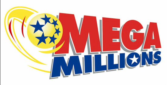 Mega Millions Jackpot Over a Half Billion Dollars