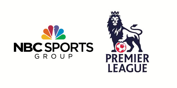 NBC - Pro Soccer- US and International - Seeking Your Music