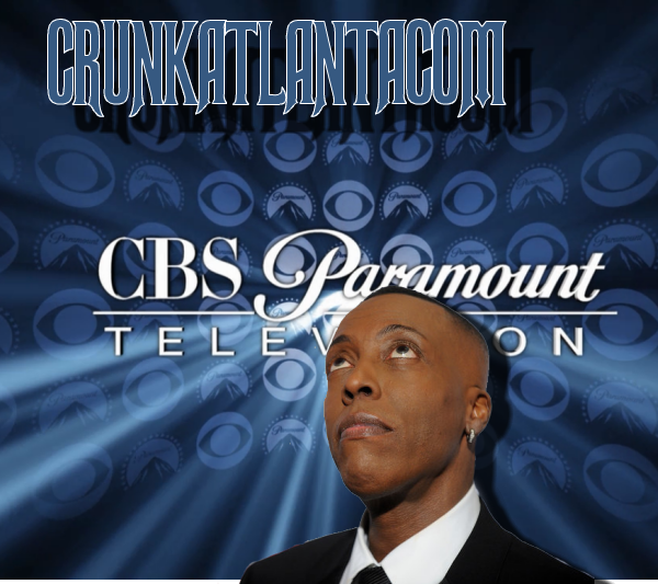 The Arsenio Hall Show Cancelled by CBS Due to Ratings