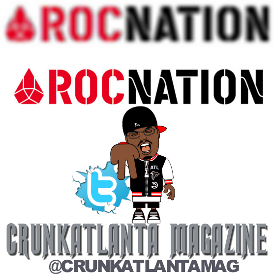 Roc Nation Seeking Amazing Tracks and Raw Talent