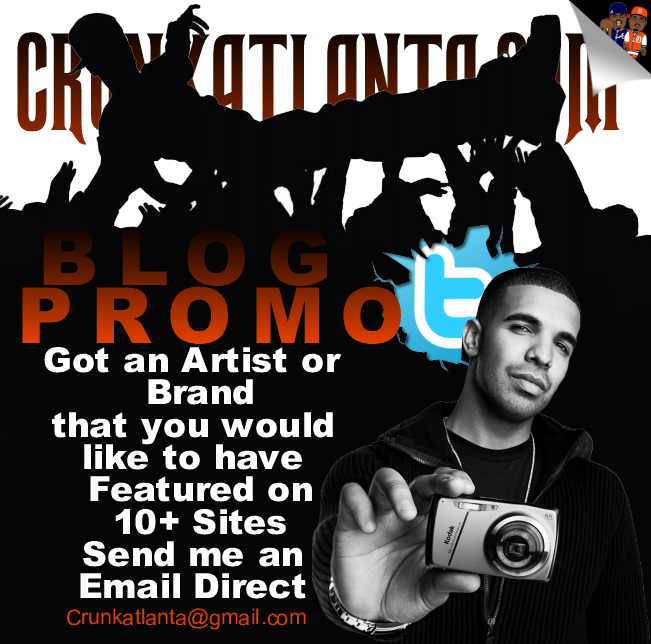 Promo on Multiple Sites- Get Your Music Seen - Any Genre