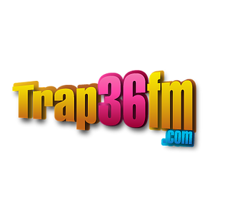 Get Radio Spins Today at Trap36Fm