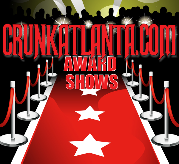 Upcoming Award Shows and Conferences for 2015 - Atlanta Music Promoter