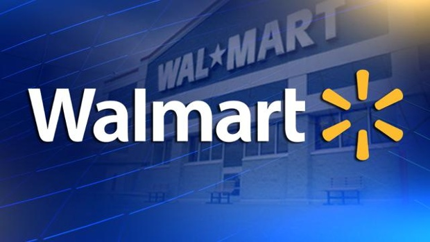 Walmart is Closing Stores- Complete List 2016