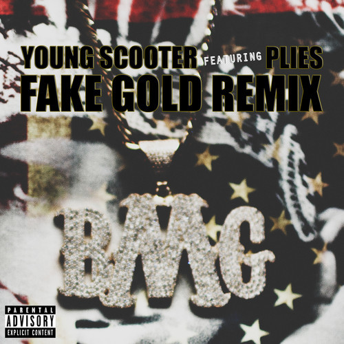 Young Scooter teams up with Plies on the remix to his hit record